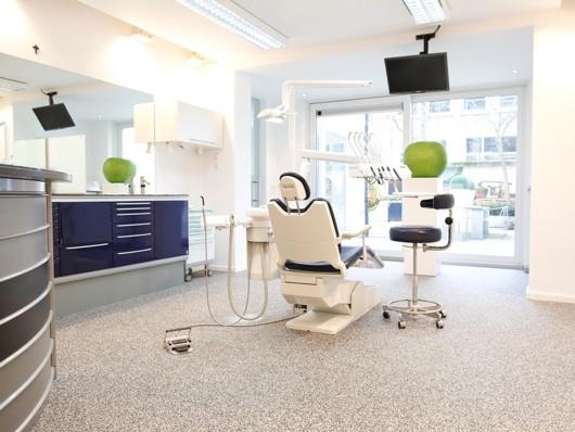 tandarts heerlen